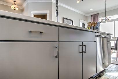 kitchen (118 of 140).jpg