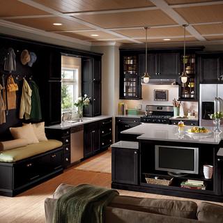 Rossiter 5PC Onyx Kitchen 1.jpg