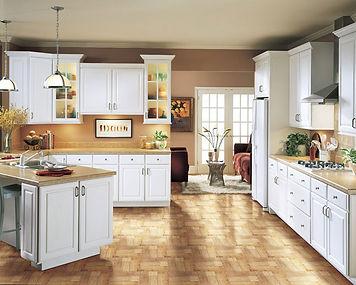 Sutton FOL White Kitchen 1.jpg