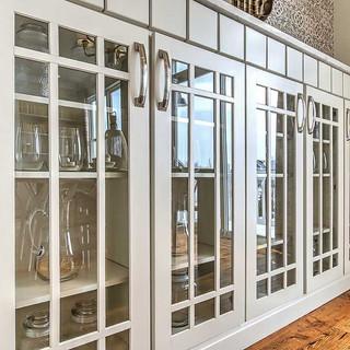 Addison Linen Dining Room Built-In 1.jpg