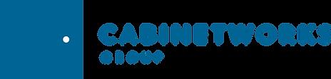 00608B_CabinetWorksGroup-main-logo.png