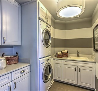 Bedford Alpine White Laundry.jpg