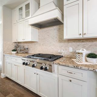 Trevino 5PC Alpine White Kitchen 1.jpg