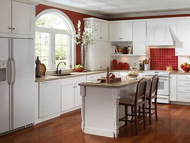 Marianna FOL White Kitchen 1.jpg