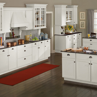 Rossiter Slab Alpine White Kitchen 1.jpg