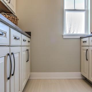 Lisburn Linen Laundry 1.jpg