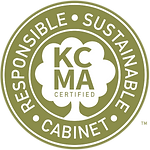 kcma_esp_logo_web_rgb_600x600.png