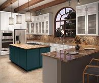 kitchen (13 of 140).jpg