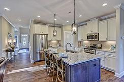 kitchen (27 of 140).jpg
