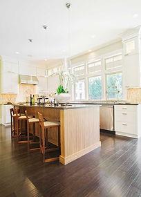 Manor FOL White Kitchen 1.jpg