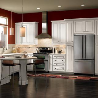 Lisburn Alpine White Kitchen 1.jpg