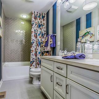 Belleview Alpine White Bath.jpg