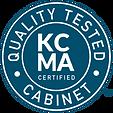 kcma_logo_web_rgb_600x600.png