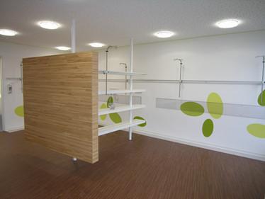Onkologische Arztpraxis Flensburg