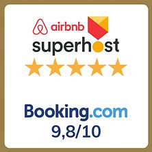 Airbnb-superhost-booking-mariage-spa-rho