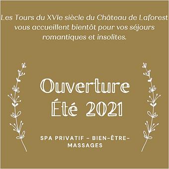 Teaser-tours-chateau-massage-spa privati