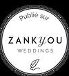 Zankyouwhite_fr.png