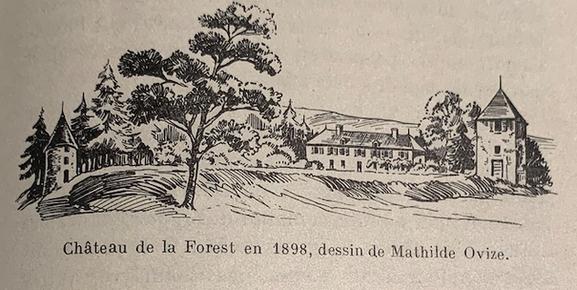 Esquisse Chateau de Laforest.png