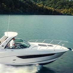 new-to-boating-module-sport-cruiser-web-04102017_edited.jpg