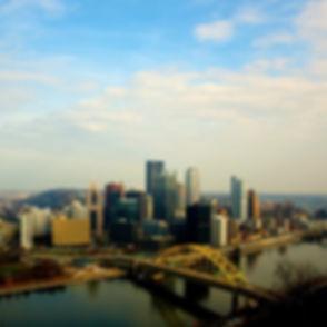 Pittsburgh-Riverfront_4139400286_966x668