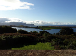Sanday view
