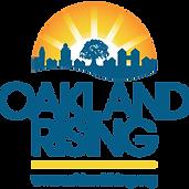 or-logo-03.png
