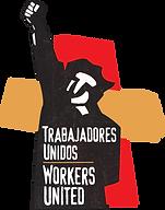 TUWU Logo_RGB_72.png