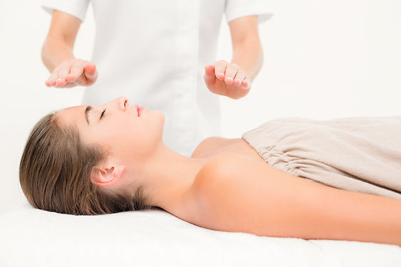 REIKI STOCK PHOTO.jpg