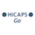 logo-hicaps-go.png