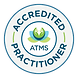 Exclusive-Member-Accredited-Logo-300x300.png