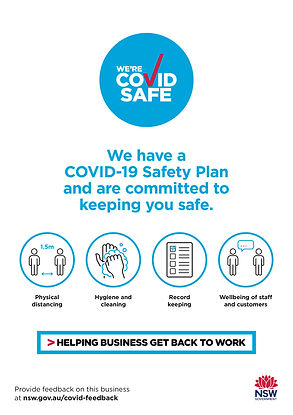 COVID_Safe_white_with_record_keeping_A3.