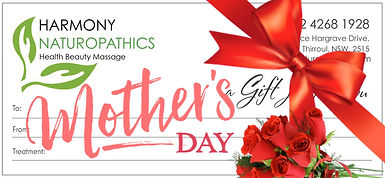 MOTHERS DAY THEMED VOUCHER.jpg