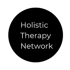 Holistic Therapy Network-2.png