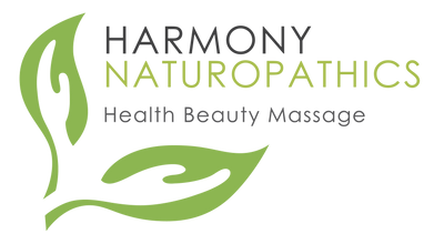 Harmony-Naturopathics---Leaves-and-Words