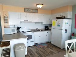 8 E-kitchen