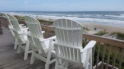 e-bar chairs new