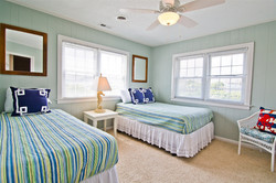 25 w-br4 2 beds