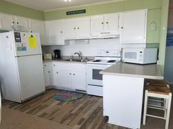 19 W-kitchen