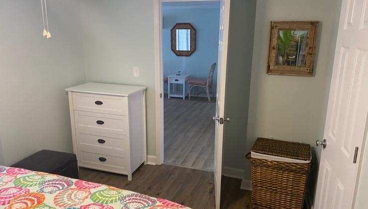 Master King bedroom 2