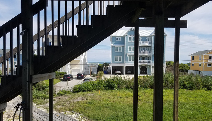 Porch view 1.jpg
