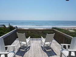 3 W-lower deck facing ocean