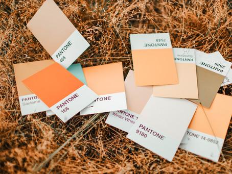 4 Gründe, wieso du bereit für ein Rebranding bist