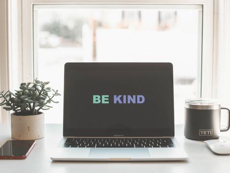 Wie ich gemeinsam mit meinen Kund:innen Gutes tue