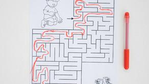Czym jest walidacja? Terapia schematów emocjonalnych autorstwa R. Leahy