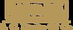 RGH-Logo-Gold-c-116h.png
