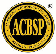 best chiropractor howard county MD