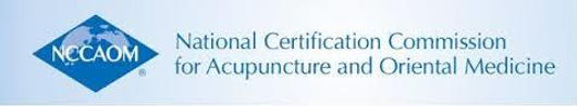 best Acupuncturist howard county MD