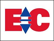 ec-f1.png