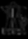 logo rakwé (1).png