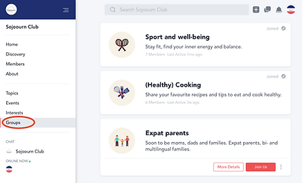 SJC groups screenshot 2.png